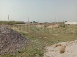 200 Sq.ft Residential Plot for Sale in SriNagar Colony, Hyderabad