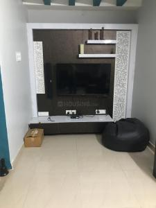 Gallery Cover Image of 1000 Sq.ft 2 BHK Apartment for buy in Jiamau for 4500000