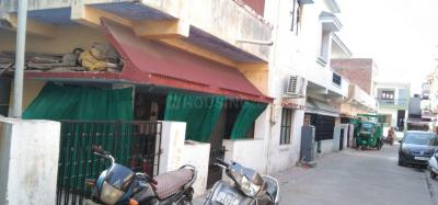 Gallery Cover Image of 1215 Sq.ft 2 BHK Independent House for buy in Odhav for 4000000