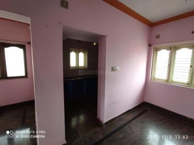 Gallery Cover Image of 900 Sq.ft 2 BHK Independent Floor for rent in Whitefield for 14000