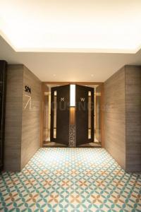 Gallery Cover Image of 3335 Sq.ft 4 BHK Apartment for buy in SNN Raj Spiritua, Banashankari for 32000000