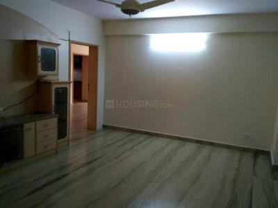 Gallery Cover Image of 1652 Sq.ft 3 BHK Apartment for rent in Tirumanahalli for 32000