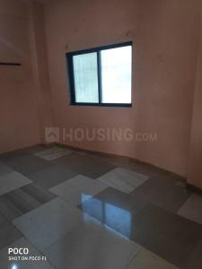 Gallery Cover Image of 350 Sq.ft 1 RK Apartment for rent in Sukapur, Shilottar Raichur for 5000
