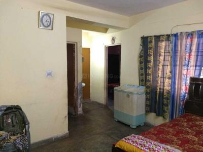 Gallery Cover Image of 900 Sq.ft 2 BHK Apartment for buy in New Highway Apartment, Bakkarwala for 4000000