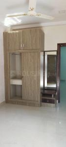 Gallery Cover Image of 900 Sq.ft 2 BHK Independent Floor for buy in Shakti Khand for 3000000