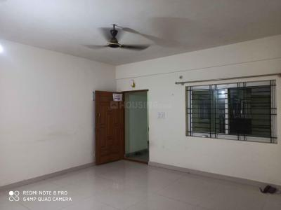 Gallery Cover Image of 1200 Sq.ft 2 BHK Apartment for rent in 5 Elements Temple Bells Premier, RR Nagar for 15000