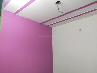 Gallery Cover Image of 520 Sq.ft 2 BHK Independent Floor for rent in Nawada for 8000