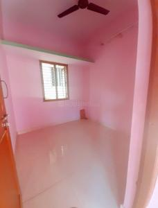Gallery Cover Image of 300 Sq.ft 1 BHK Independent House for rent in Ramamurthy Nagar for 6000