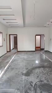 Gallery Cover Image of 5500 Sq.ft 8 BHK Independent House for buy in Alwal for 25500000