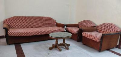 Gallery Cover Image of 25 Sq.ft 2 BHK Apartment for rent in Ghatkopar West for 39600