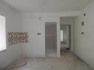 Gallery Cover Image of 1000 Sq.ft 2 BHK Apartment for buy in Narendrapur for 3500000