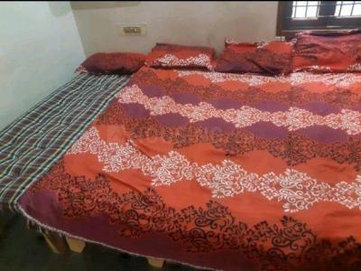 Bedroom Image of Sri Laxmi Boys Hostel in Dilsukh Nagar