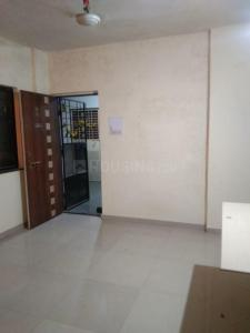 Gallery Cover Image of 500 Sq.ft 1 RK Apartment for rent in Warje for 9000