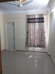 Gallery Cover Image of 1075 Sq.ft 3 BHK Apartment for rent in Rajanukunte for 15000