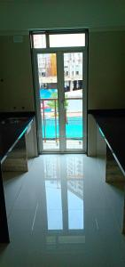 Gallery Cover Image of 769 Sq.ft 1 BHK Apartment for buy in J.K IRIS, Mira Road East for 6500000