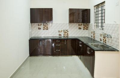 Kitchen Image of 408 Gr Signature in Whitefield