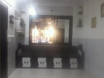 Gallery Cover Image of 500 Sq.ft 1 BHK Apartment for buy in Sanpada for 7000000