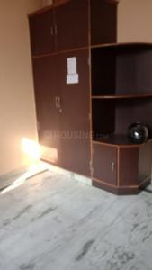 Gallery Cover Image of 1000 Sq.ft 2 BHK Independent House for rent in Vasundhara for 10500