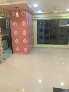 Gallery Cover Image of 540 Sq.ft 1 BHK Apartment for buy in Evershine Insat CHS, Kandivali East for 10000000