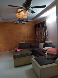Gallery Cover Image of 1759 Sq.ft 3 BHK Apartment for rent in Porur for 40000