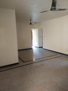 Gallery Cover Image of 1550 Sq.ft 3 BHK Apartment for rent in Nikash Skies CHS, Pashan for 35000
