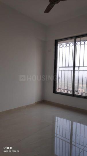 Hall Image of 730 Sq.ft 2 BHK Apartment for buy in Aditya Purnima Pride, Vikhroli East for 11220000