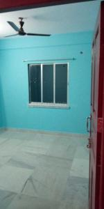 Gallery Cover Image of 1440 Sq.ft 2 BHK Apartment for rent in New Town for 12000
