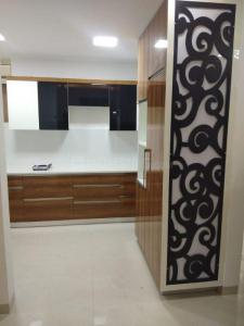 Gallery Cover Image of 1200 Sq.ft 2 BHK Apartment for buy in Pushp Vihar for 10500000