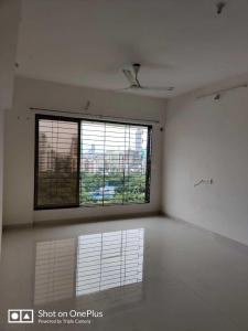 Gallery Cover Image of 1200 Sq.ft 3 BHK Apartment for rent in Dosti Flamingos, Sewri for 90000