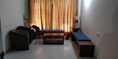 Gallery Cover Image of 1396 Sq.ft 3 BHK Apartment for buy in Lodha Aqua, Mira Road East for 16000000