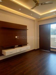 Gallery Cover Image of 1650 Sq.ft 3 BHK Independent Floor for buy in Sector 47 for 13200000