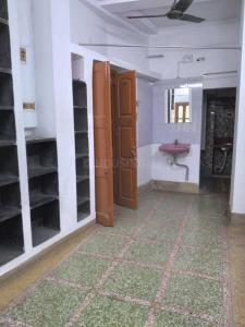 Gallery Cover Image of 600 Sq.ft 1 BHK Independent House for rent in Rajarhat for 9500