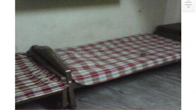 Bedroom Image of PG 4271313 Thiruvanmiyur in Thiruvanmiyur