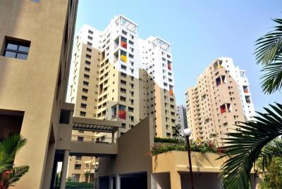 Gallery Cover Image of 1200 Sq.ft 2 BHK Apartment for buy in Pancha Sayar for 9500000