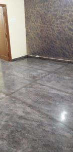 Gallery Cover Image of 1250 Sq.ft 3 BHK Independent House for rent in Upparpally for 16000