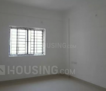 Gallery Cover Image of 1000 Sq.ft 2 BHK Apartment for rent in Yeshwanthpur for 25000