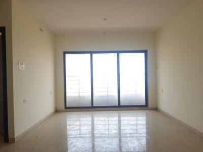 Gallery Cover Image of 1990 Sq.ft 4 BHK Apartment for buy in Andheri West for 26000000