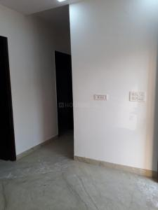 Gallery Cover Image of 700 Sq.ft 2 BHK Independent Floor for buy in Sector 28 Rohini for 4600000