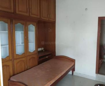 Gallery Cover Image of 500 Sq.ft 1 RK Apartment for rent in Kondapur for 6500