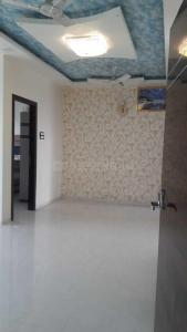 Gallery Cover Image of 1190 Sq.ft 2 BHK Apartment for rent in Kharghar for 24000