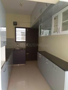 Gallery Cover Image of 1540 Sq.ft 3 BHK Apartment for rent in Bellandur for 33000
