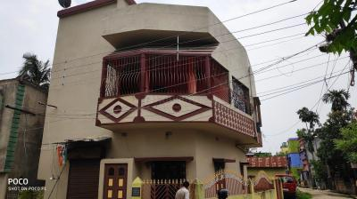 Gallery Cover Image of 1500 Sq.ft 3 BHK Independent House for buy in Madhyamgram for 4500000