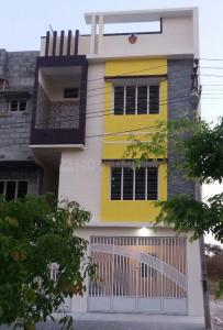 Gallery Cover Image of 2100 Sq.ft 3 BHK Independent House for buy in Subramanyapura for 9000000