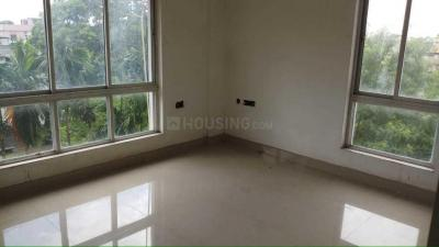 Gallery Cover Image of 1300 Sq.ft 2 BHK Apartment for buy in Behala for 5200000