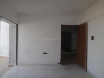 Gallery Cover Image of 950 Sq.ft 2 BHK Apartment for rent in Hadapsar for 20000