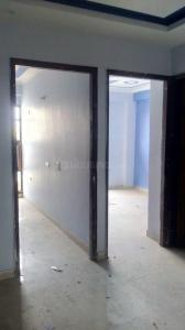 Gallery Cover Image of 1200 Sq.ft 3 BHK Apartment for buy in Sagar Home, Sector 105 for 4500000