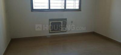 Gallery Cover Image of 800 Sq.ft 2 BHK Apartment for rent in Lodha Casa Bella Gold, Palava Phase 1 Nilje Gaon for 13000