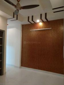 Gallery Cover Image of 450 Sq.ft 1 BHK Apartment for buy in DLF Ankur Vihar for 1140000