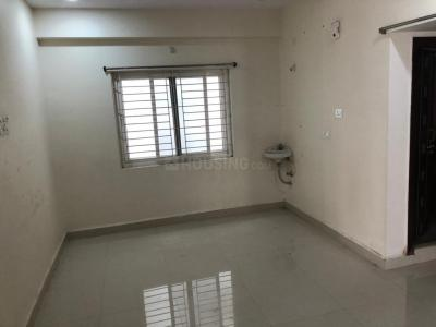 Gallery Cover Image of 1260 Sq.ft 2 BHK Apartment for rent in Nizampet for 15000