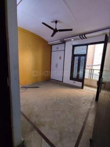 Gallery Cover Image of 1440 Sq.ft 4 BHK Independent Floor for rent in Burari for 20000